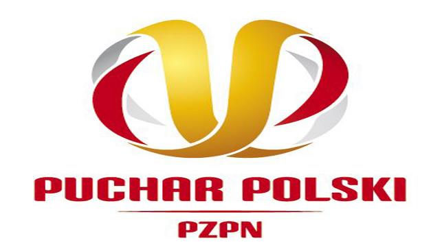 puchar_polski___logo-64cab