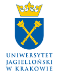 AZS Uniwersytet Jagielloński – kobieca piłka