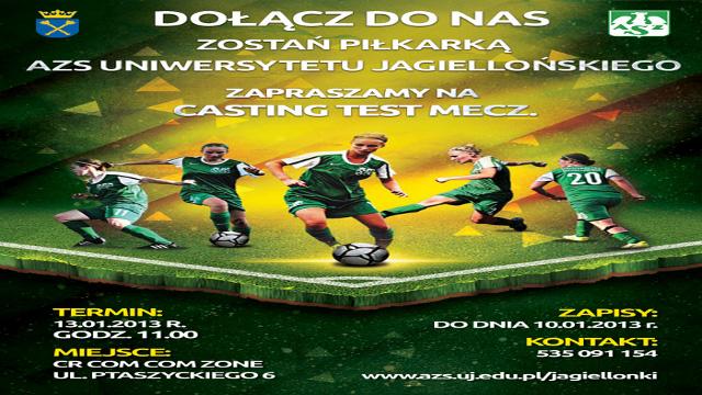 dolacz2-16d2a