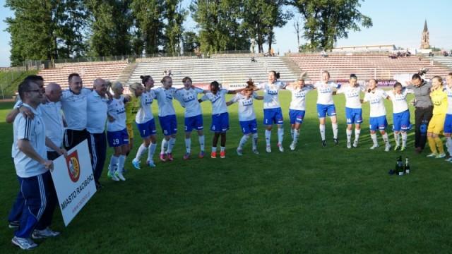 Unia-Raciborz-MP-2013-14