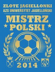Złote_Jagiellonki_t-shirt_230314_wzór