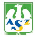 azsuj_logo